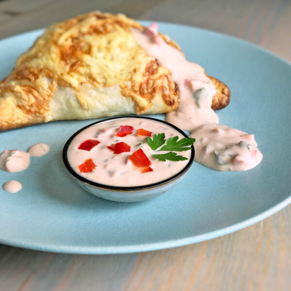 Thousand-Island-Dressing