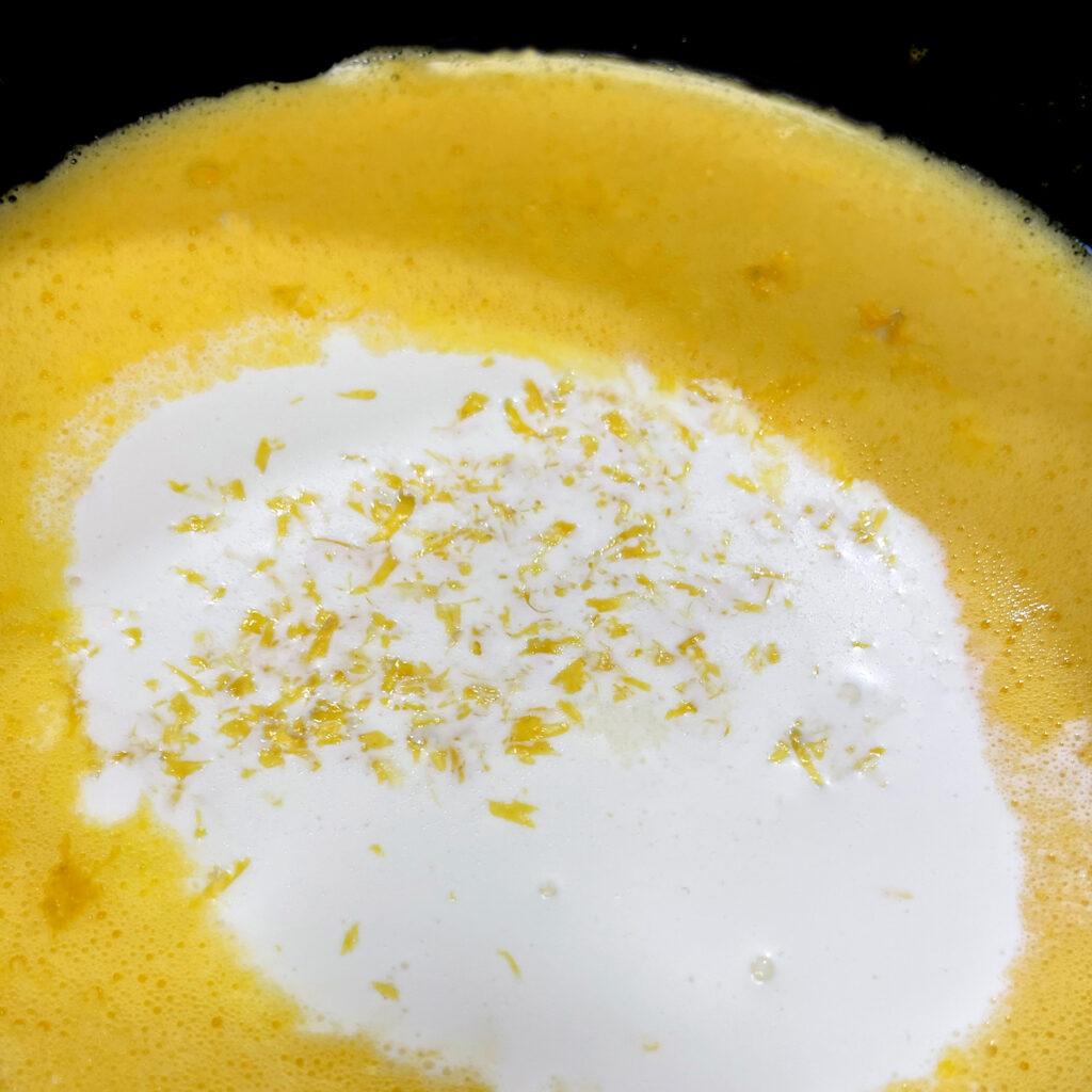 Pasteis de Nata selber backen | Koch für 2!
